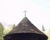 Pentru o mai activa prezenta a Bisericii: Interviu cu parintele profesor Dumitru Gh. Popescu