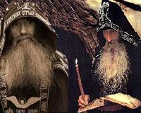 Greseli in lucrarea rugaciunii lui Iisus si cum sa le facem fata