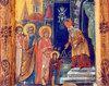 Sarbatoarea Luminii - Intrarea in Biserica a...