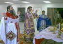 Ierurgiile, lucrare a Sfantului Duh in Biserica