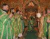 Semnificatia pomenirilor din cadrul Sfintei Liturghii