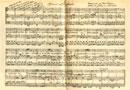 Cantarea corala in Biserica Ortodoxa Romana