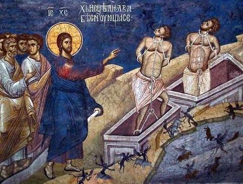 Ce sunt exorcismele?
