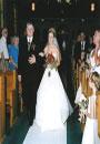 Casatoria - Taina a daruirii si a desavarsirii persoanei