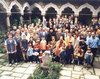 Rolul familiei in educatia copiilor - o perspectiva eclesiala