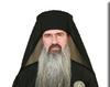 IPS Teodosie, Arhiepiscopul Tomisului