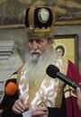 PS Pimen Zainea, Arhiepiscopul Sucevei si Radautilor