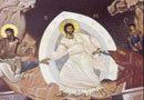 Invierea lui Hristos - in cele patru Evanghelii
