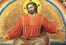 Comuniunea dintre Iisus Hristos si crestini