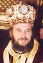 Pastorala PS Casian, episcopul Dunarii de Jos, la sarbatoarea Invierii Domnului 2007