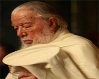 Nasterea Domnului - PF Teoctist Patriarhul Bisericii Ortodoxe Romane