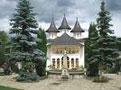 PELERINAJ 4 zile in Moldova
