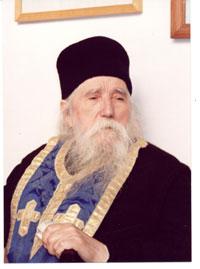 Predica la Duminica Cincizecimii