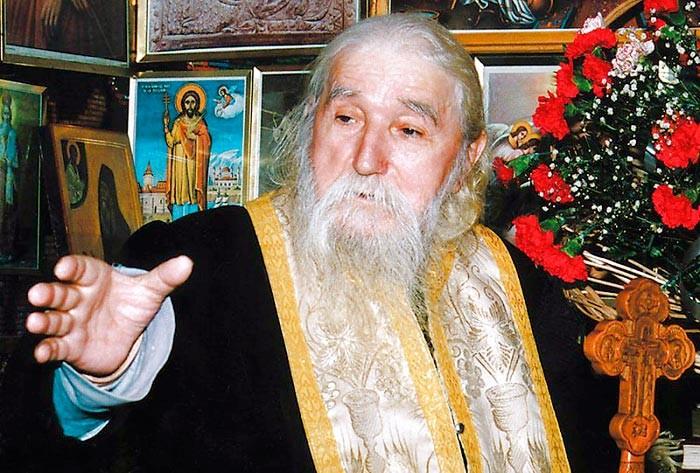 Predica la Duminica a XXIX-a dupa Rusalii