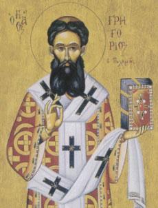 Predica la Duminica a II-a a Sfantului si Marelui Post
