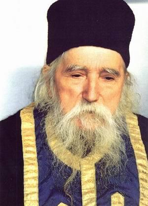 Predica la Duminica a 14 a dupa Rusalii