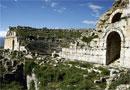 Leucipp din Milet