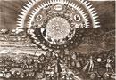 Gnosticismul, ca deruta