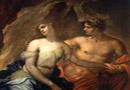 Transmigratia sufletului in orfism