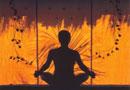Meditatia transcendentala