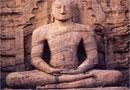 Yoga si meditatia