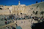 Viata de apoi in iudaism