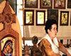 Iconarii si crucerii castiga cateva milioane pe luna