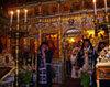 Trei decenii de la trecerea in vesnicie a Patriarhului Justinian Marina - Manifestari comemorative