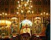 Rugaciune mai inainte de Sfintele Citiri dupa Apanthisma Cuviosului Nicodim Aghioritul