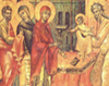 Ortodoxia si avortul