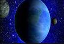 Conflictul dintre Adevarul crestin si filosofia evolutionista