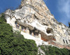 Manastirea Basarabovo - acasa la Sfantul Dimitrie cel Nou