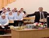 Modalitatile de racolare a noilor adepti specifice sectelor religioase