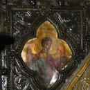 Mausoleul Marasesti