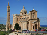 Biserica Ta Pinu