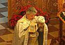 Heruvicul sau Imnul heruvimic