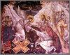Invierea lui Hristos - Sfintele Pasti