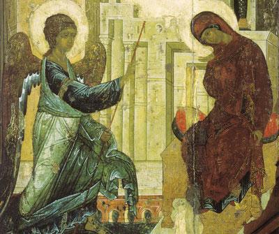http://str1.crestin-ortodox.ro/foto/884/88321_buna_vestire.jpg