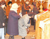 Postul duhovnicesc nu cunoaste dezlegare