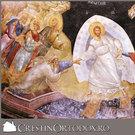 Invierea Domnului - Sfintele Pasti