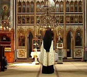 Discriminarea, un nou pretext de a ataca Biserica