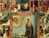 Pocainta Sfintei Maria Egipteanca