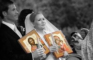 A doua si a treia casatorie