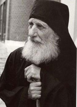 Preot de mir, preot confesor, preot duhovnic, mentor spiritual, avva