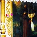 Sfanta Cuvioasa Parascheva