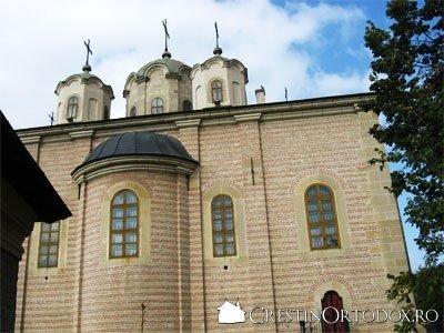 Biserica Barboi