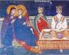 Hristos, Domnul belsugului, veseliei si plinatatii