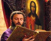 Sfanta Scriptura este uitata?