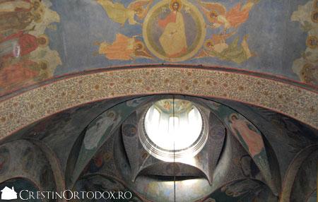 Biserica Miresei