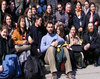 Despre folosul, participarea si impactul tinerilor crestini romani ortodocsi in Uniunea Europeana
